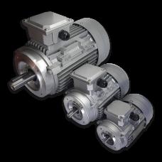 Асинхронные электродвигатели (8)