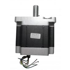 Шаговый двигатель GD110STH99-5504A (shaft 19mm)