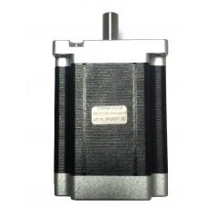 Шаговый двигатель GD86STH118-4208A (14 mm round shaft)