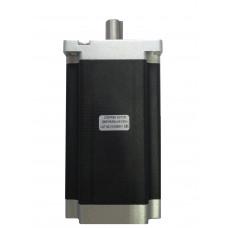 Шаговый двигатель GD86STH156-6204A (shaft 15,875mm)