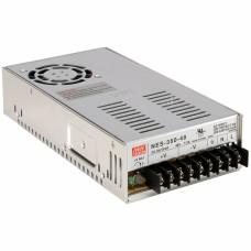 Источник питания NES-350-48